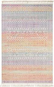 Covor Laila, Multicolor - 155x230 cm