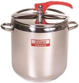 Oala sub presiune inox Zilan ZLN-6232, Capacitate 14L ZLN-6232