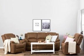 Set mobilier tapițat UV23