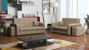 Set mobilier tapițat RP93