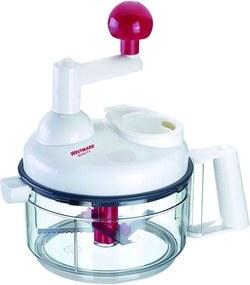 Mixer de bucătărie Westmark Multi Kulti