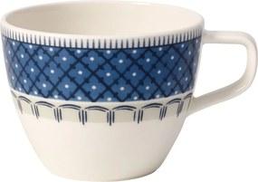 Ceașcă pentru cafea, colecția Casale Blu - Villeroy & Boch