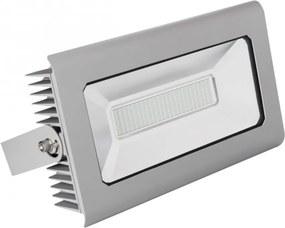 Kanlux Antra 25587 Aplice pentru iluminat exterior gri aluminiu LED - 1 x 150W 11900lm 4000K IP65