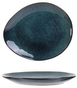 Farfurie 22 x 18 cm CMP Bongo