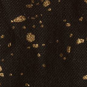 Bimago Tapet - Black gold role 50x1000 cm