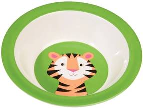 Bol Rex London Jim The Tiger