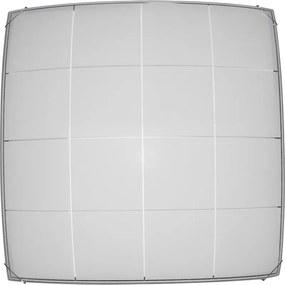 Top Light 5515/30/PR - Plafoniera 1xE27/60W/230V