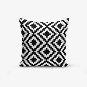 Față de pernă Minimalist Cushion Covers Misarina, 45 x 45 cm