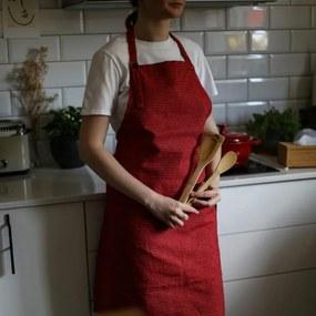 Șorț de bucătărie Aka