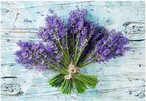 Covoraș Lavender, 52 x 75 cm