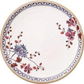 Farfurie plată, colecția Artesano Provençal Lavender - Villeroy & Boch