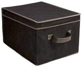 Cutie pentru depozitare cu capac, Medium