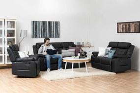 Set mobilier tapițat UV34