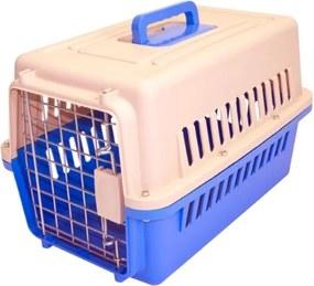 Cusca pentru Transport Animale