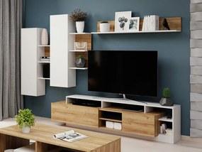 Set de mobilier Tauron