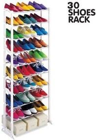 Pantofar 30 Shoes Rack