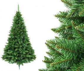 Pom de Crăciun Brad de munte 150 cm