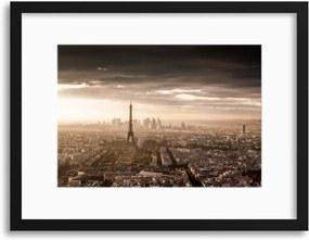 Imagine în cadru - Paris Magnificence by Jaco Marx 40x30 cm