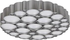 Plafoniera Andela, 1 x LED max 48W