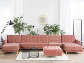Set mobilier tapițat YZG18