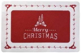 Set 6- Individual Merry Christmas