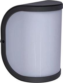 Globo 32128A Aplice pentru iluminat exterior SEGGA exkl. 1xE27 60W 230V IP44