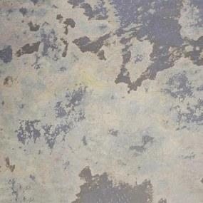 Ardezie Flexibila NANO SKIN - Indian Autumn 244 x 122 cm