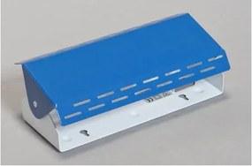Aplică de perete ETH Lano, albastru