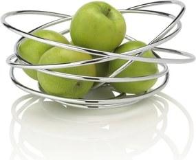 Bol pentru fructe Black + Blum Fruit Loop