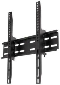 Suport TV de perete, max 50 kg, 50-150 cm, Springos