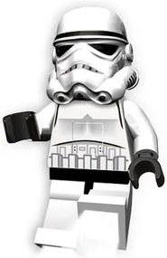 Lanternă LEGO® Star Wars Stormtrooper