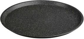 Altom Tavă pentru pizza Marble diam. 33,5 cm