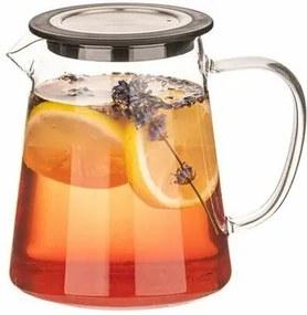 Ceainic 4Home Tea time Hot&Cool, 650 ml