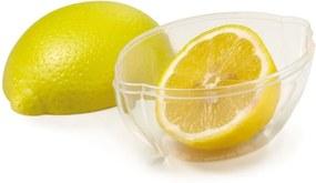 Cutie depozitare lămâie Snips Lemon