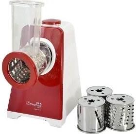 Salad Maker Razatoare Electrica Hausberg HB3504 250W