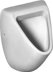 Urinal Ideal Standard Ecco cu alimentare prin spate , alb