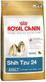 Royal Canin Shih Tzu Adult, 1.5 kg