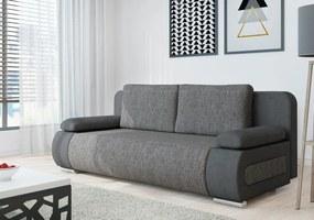 Canapea extensibilă MT480
