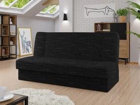 Canapea extensibilă ZM4