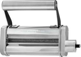 Mașină de făcut paste/tăiței din inox WMF Profi Plus