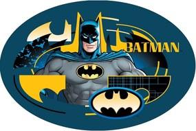 Pernă Batman, 40 cm
