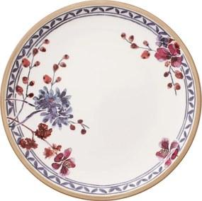 Farfurie de desert, colecția Artesano Provençal Lavender - Villeroy & Boch