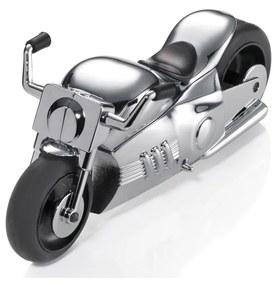 Greutate hartii motocicleta RIDER