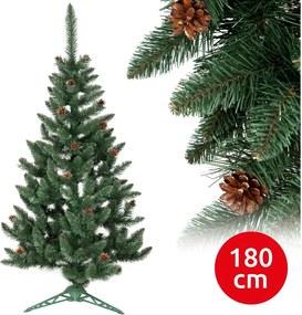 Pom de crăciun SKY 180 cm brad