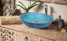 """Chiuveta ceramica UNICAT """"Azur"""""""