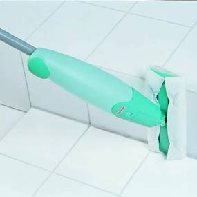 Leifheit Mop pulverizator PicoSpray