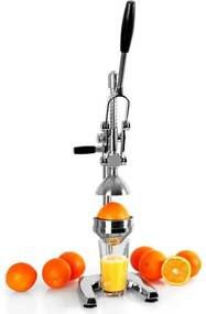 OneConcept EcoJuicer XL, storcător de fructe