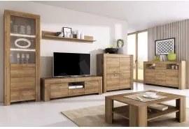 Set de mobilier Batu I