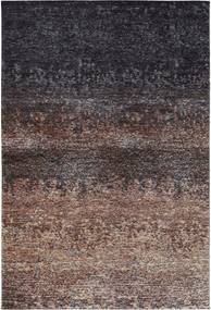Covor Tosca Flat Weave Maro - 155x235