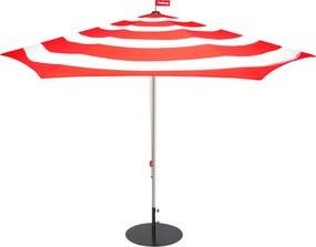 Umbrelă de soare cu suport